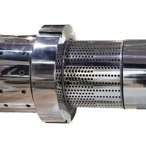 دستگاه-کلدپرسینگ-و-روغن-گیری-پرس-سرد-180-دیزلی