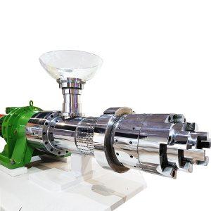 دستگاه-کلدپرسینگ-و-روغن-گیری-پرس-سرد-180
